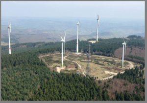 kandrich-windpark-c-gedea-x400r